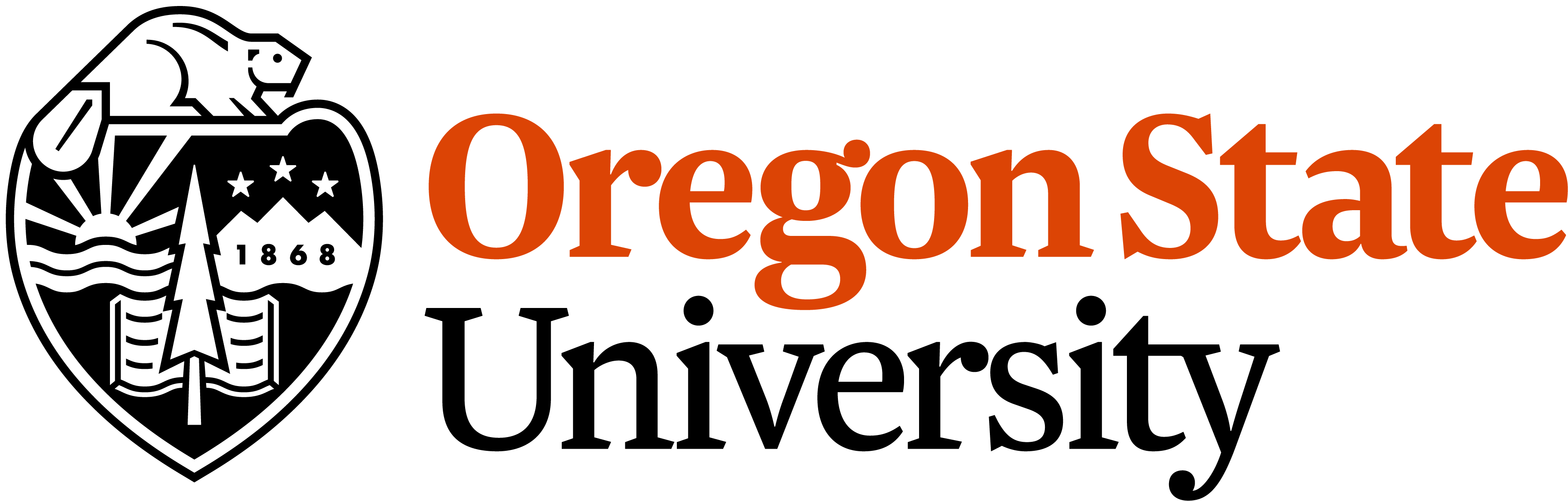 Logo for Oregon State University Pressbooks